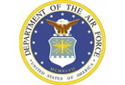 Image of US Airforce Logo