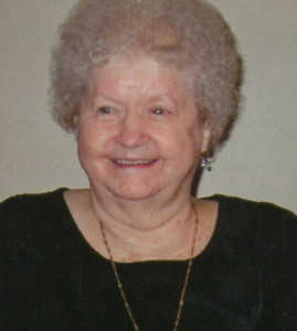 Photo of Dolores J. Podliski