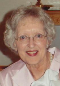 Sally Kephart
