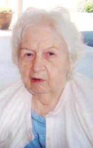 Helen Dinant