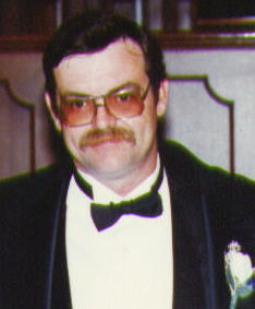 Photo of Ronald Litz