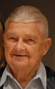 Photo of Larry Nulph
