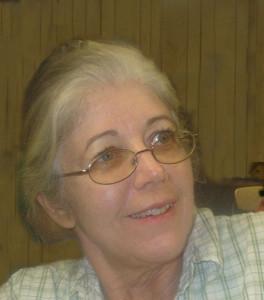 Bonnie Groff