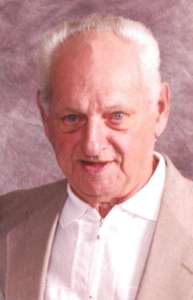 Robert Lynn Dixon