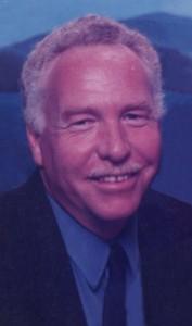 Timothy Bowman