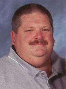Barry Kephart