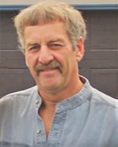 Photo of Wayne Czerwinski